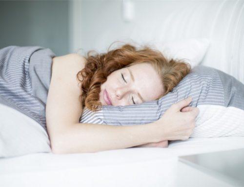 Schlafstörungen – Fitbase startet Forschungsprojekt Somnolution