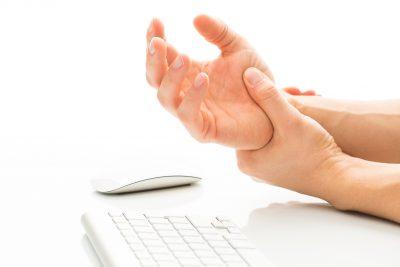 bessere Stressbewältigung durch einen online Präventionskurs