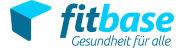 Fitbase Logo